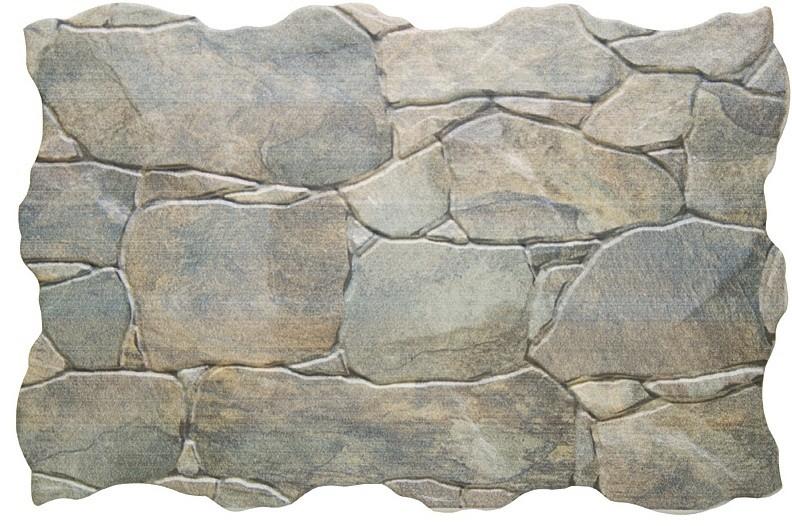 Decoracion reformas reformas decoracion decoracion - Gres imitacion piedra natural ...
