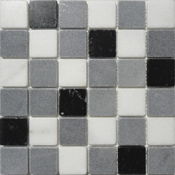 comprar mosaicos mosaicos | enmallados marmol envejecidos ...