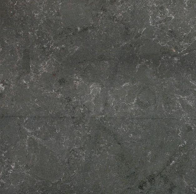 Suelos r sticos suelos de terrazas exteriores suelos for Marmol negro precio