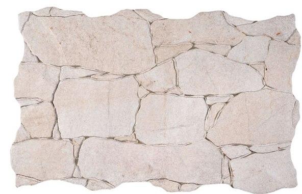 Decoracion piedra gres para interiores ceramica for Gres imitacion piedra