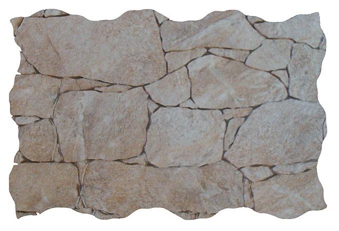 Imitaci n piedra ceramica imitaci n piedra gres exterior for Gres imitacion piedra