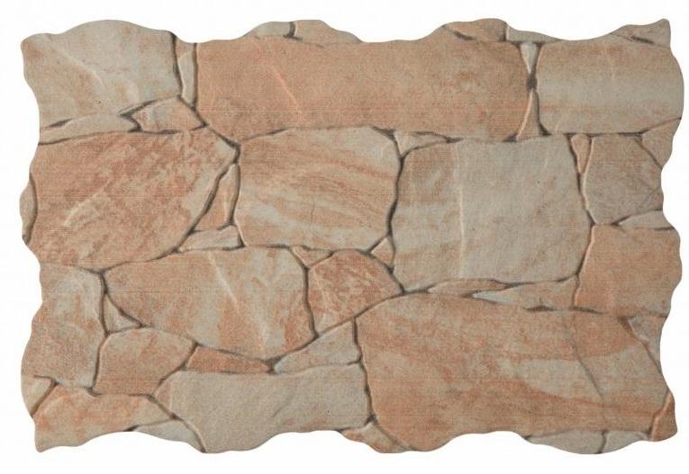 Azulejos imitacion piedra azulejos rusticos cer mica for Plaqueta ceramica