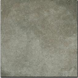 Gres rustico mate suelos para terrazas baldosas de for Suelos de ceramica rusticos