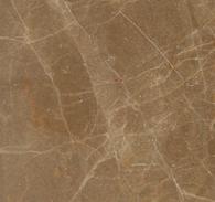 Suelos r sticos suelos de terrazas exteriores suelos for Marmol veta marron