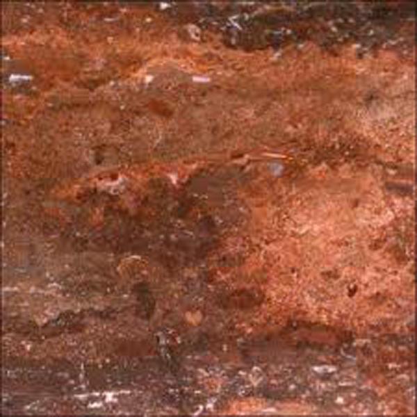 Marmol travertino amarillo marmoles travertino for Marmol travertino precio