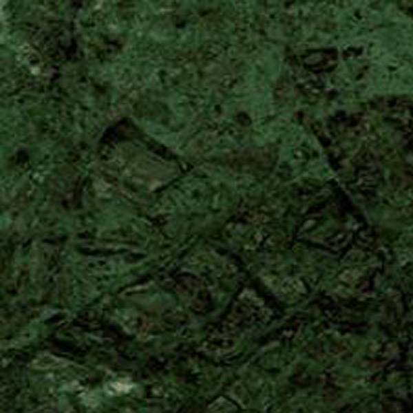 Marmol travertino amarillo marmoles travertino for Marmol travertino verde